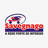 Savegnago